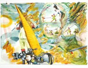 04-merry-go-round