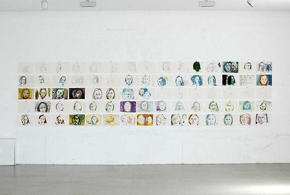 Cony-Theis_Wiepersdorf_-2011_Selbstportraet-2011_Wiepersdorf