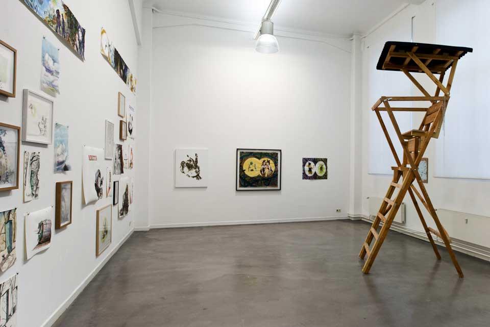 Galerieansicht2_Hasen